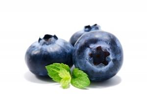 blueberry-300x215